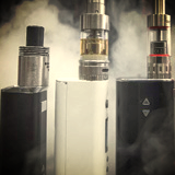 Switching to Electronic Cigarettes: My Story
