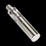 Eleaf iJust 2 Mini Starter Kit Review