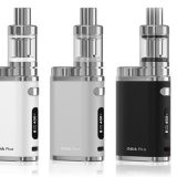 Eleaf iStick PICO Kit Review